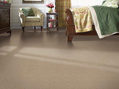 Room Scene of True Ambition - Carpet by Mohawk Flooring