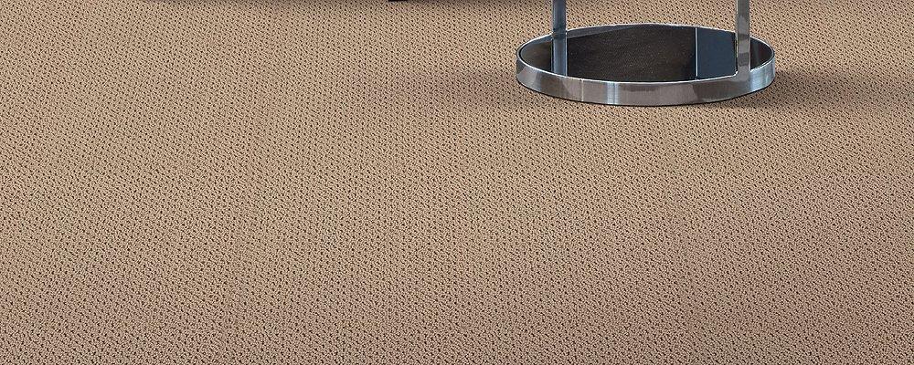 Room Scene of Naturally Elegant - Carpet by Mohawk Flooring