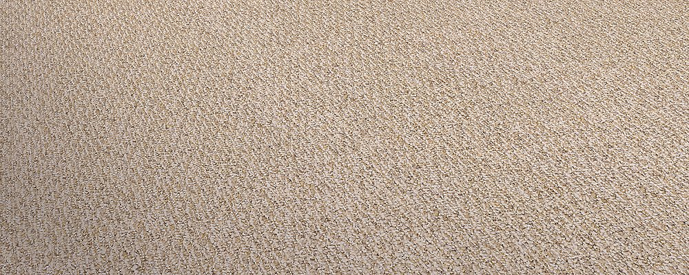 Room scene of the flooring