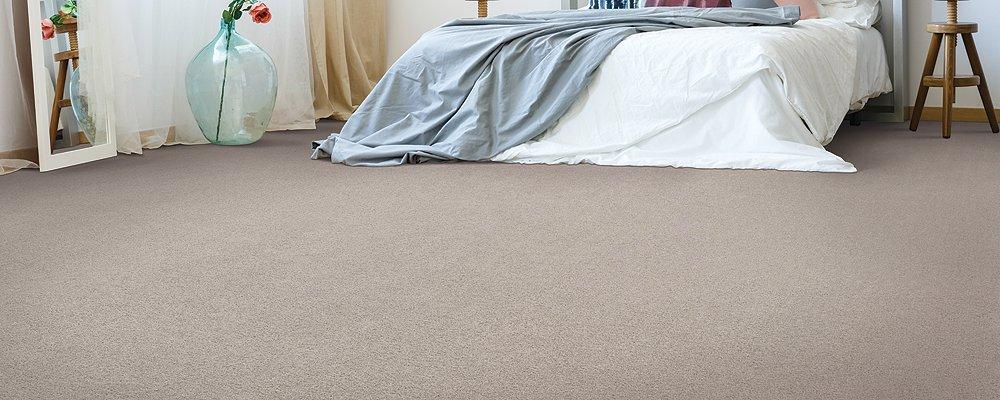 Room Scene of Opulent Charm - Carpet by Mohawk Flooring