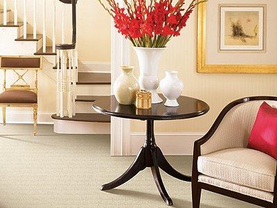 Room Scene of Statement Maker - Carpet by Mohawk Flooring