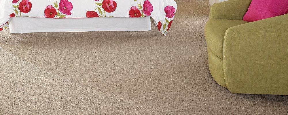 Room Scene of Garden Villa - Carpet by Mohawk Flooring