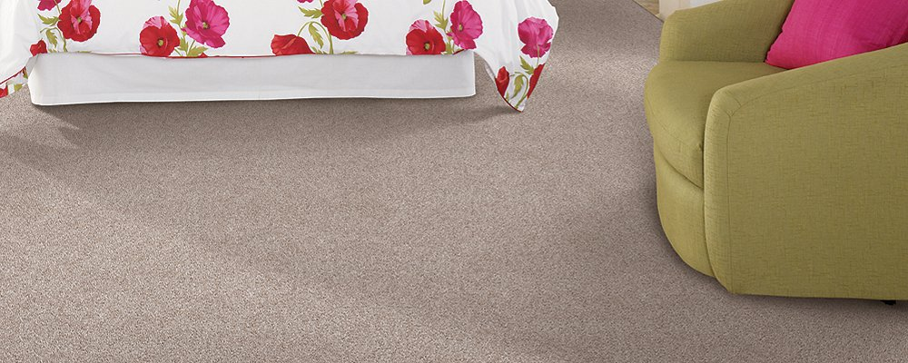 Room Scene of Harmony - Carpet by Mohawk Flooring