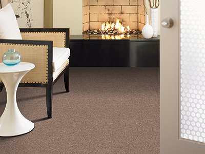 Room Scene of On The Move - Carpet by Mohawk Flooring