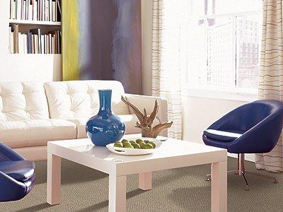 Room Scene of Domestic Bliss - Carpet by Mohawk Flooring