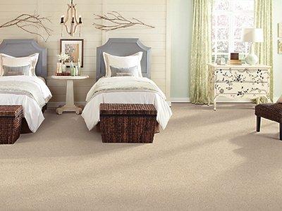 Room Scene of Treasure Valley - Carpet by Mohawk Flooring