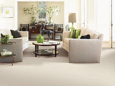 Room Scene of Beach Club IV - Carpet by Mohawk Flooring