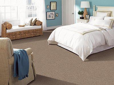 Room Scene of Reward - Carpet by Mohawk Flooring