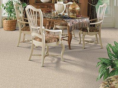 Room Scene of Sun River - Carpet by Mohawk Flooring