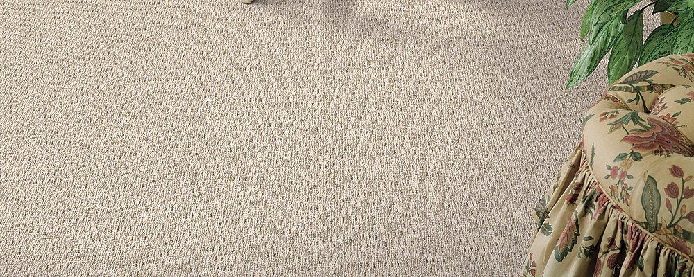 Room Scene of Grande Appearance - Carpet by Mohawk Flooring