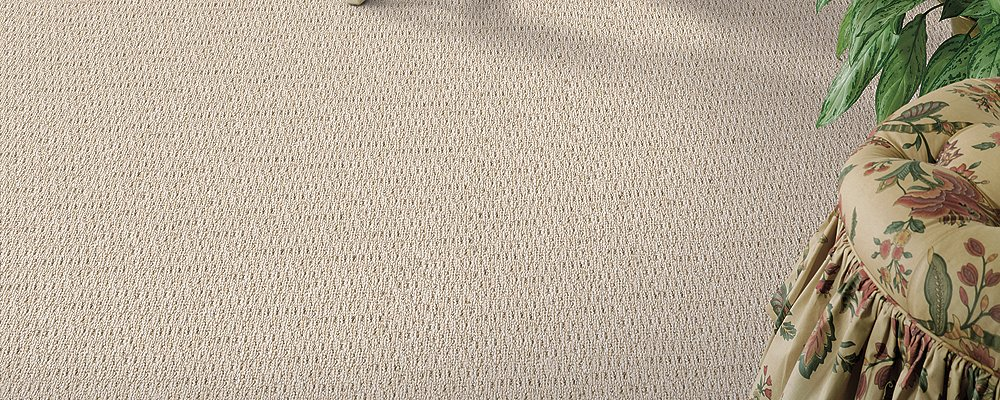 Room Scene of Smartly Chosen - Carpet by Mohawk Flooring