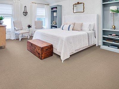 Room Scene of Unique Tradition - Carpet by Mohawk Flooring