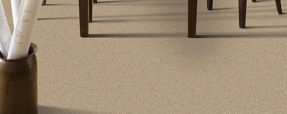 Room Scene of Seaboard - Carpet by Mohawk Flooring