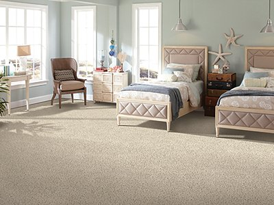 Room Scene of Creative Charm - Carpet by Mohawk Flooring