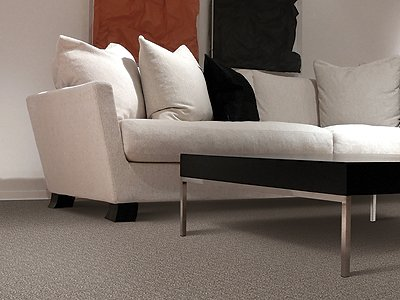 Room Scene of Instant Style - Carpet by Mohawk Flooring