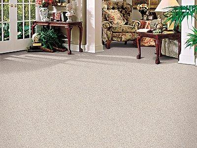 Room Scene of Kona Coast - Carpet by Mohawk Flooring