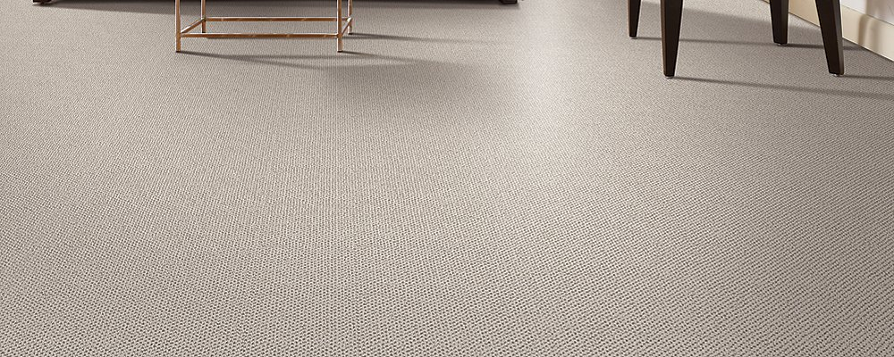 Room Scene of Taylor Cove - Carpet by Mohawk Flooring