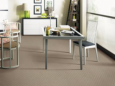 Room Scene of Global Beauty - Carpet by Mohawk Flooring