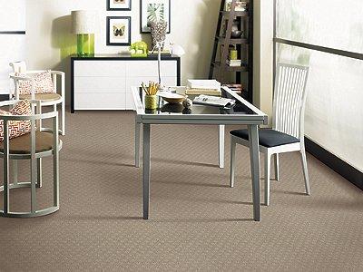 Room Scene of True Match - Carpet by Mohawk Flooring