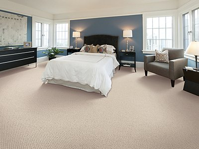 Room Scene of First Choice - Carpet by Mohawk Flooring
