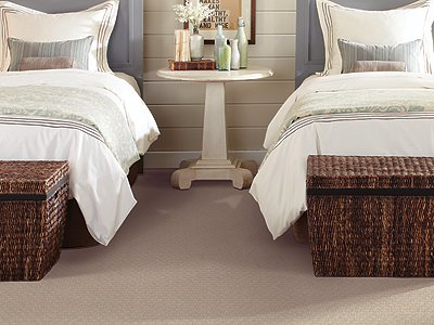 Room Scene of Top Notch - Carpet by Mohawk Flooring