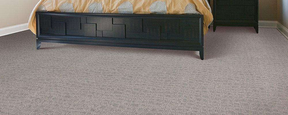 Room Scene of Natural Instinct - Carpet by Mohawk Flooring