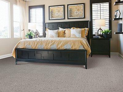 Room Scene of Earthen Appeal - Carpet by Mohawk Flooring