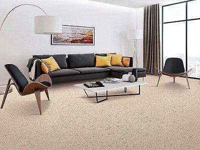 Room Scene of Idolized - Carpet by Mohawk Flooring
