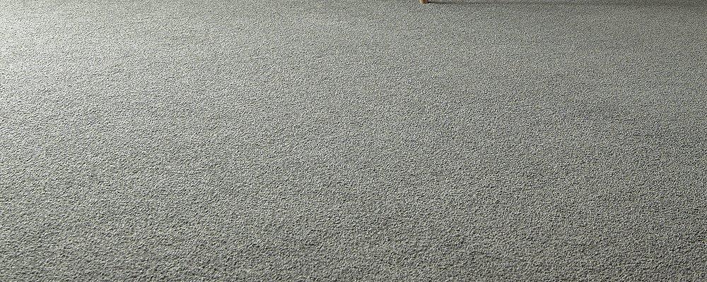 Room Scene of Comfortable Creation II - Carpet by Mohawk Flooring