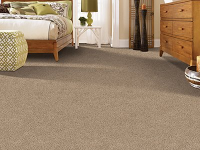 Room Scene of First Chance - Carpet by Mohawk Flooring