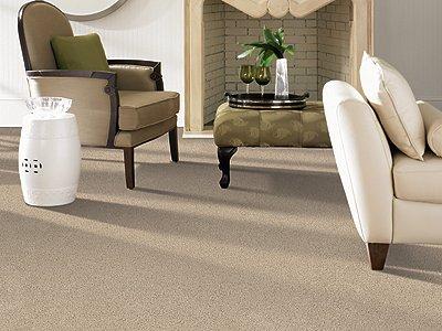 Room Scene of Basic Instinct - Carpet by Mohawk Flooring