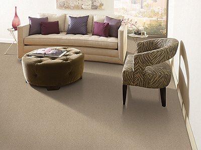 Room Scene of Jameson Crossing - Carpet by Mohawk Flooring
