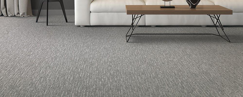 Room Scene of Flawless Reputation - Carpet by Mohawk Flooring