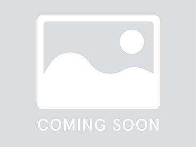 Room Scene of Classical Delight - Carpet by Mohawk Flooring