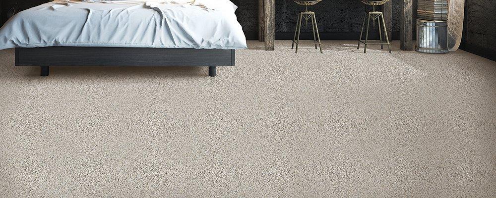 Room Scene of Calming State - Carpet by Mohawk Flooring