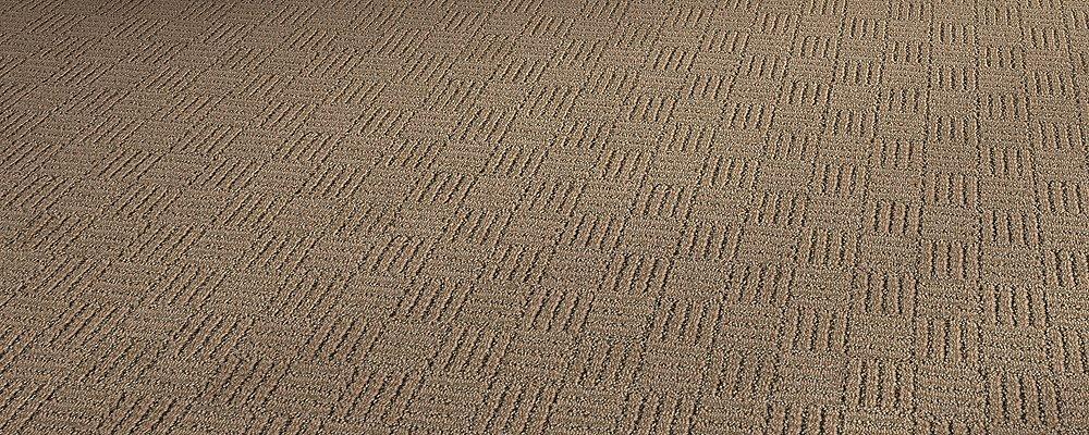 Room Scene of Hayword Crossing - Carpet by Mohawk Flooring