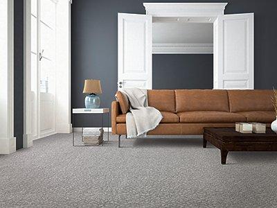 Room Scene of Impressive Outlook - Carpet by Mohawk Flooring