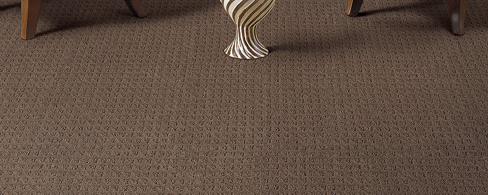 Room Scene of Outside The Box - Carpet by Mohawk Flooring