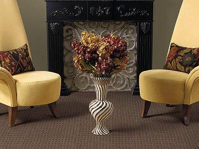 Room Scene of Outside The Box - Carpet by Mohawk Flooring
