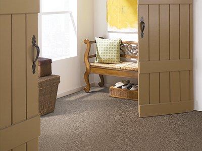 Room Scene of Beach Club II - Carpet by Mohawk Flooring