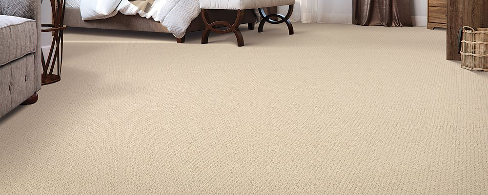 Room Scene of Elegant Structure - Carpet by Mohawk Flooring