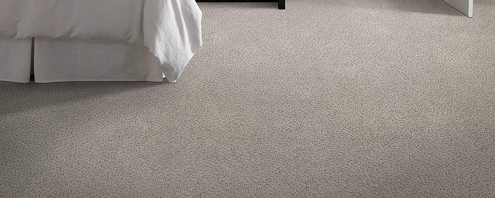 Room Scene of Lasting Outlook - Carpet by Mohawk Flooring