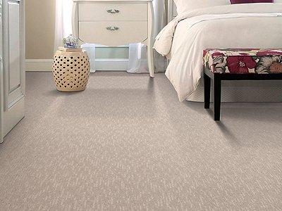 Room Scene of Permanent Direction - Carpet by Mohawk Flooring