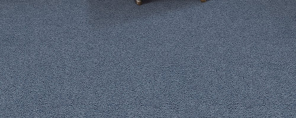 Room Scene of Truly Tasteful - Carpet by Mohawk Flooring