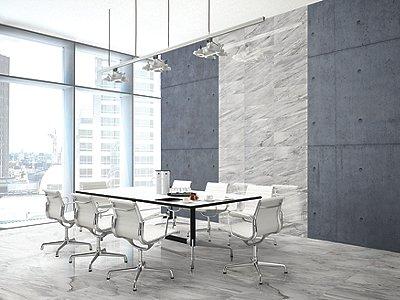 Room Scene of Montrelle - Tile by Mohawk Flooring
