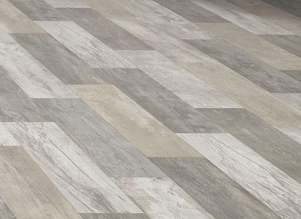Versatech Plus Cypress Grey 595T