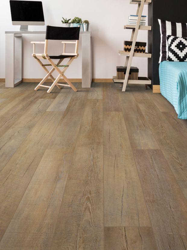 True Design Caramel Oak 350