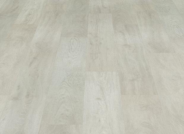 True Design Platinum Grey