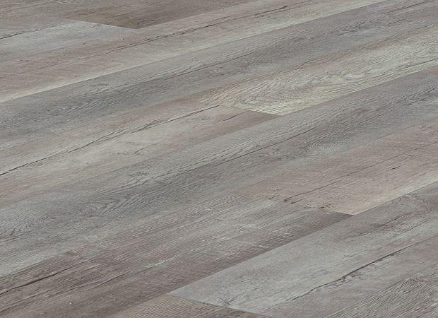 True Design Weathered Grey 930