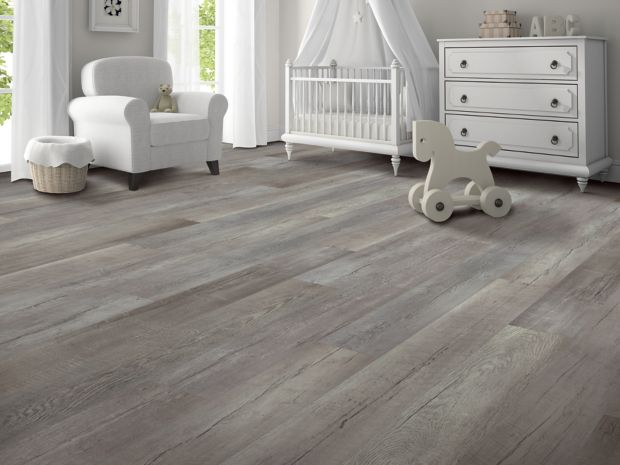 True Design Weathered Grey 930